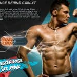 Do Not Try *Gain XT* – Read ALL SIDE EFFECTS And Scam?