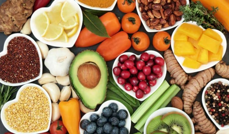Nutrition Tips That You Need To Follow