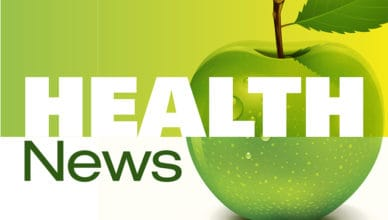 Why to Read Health Related News