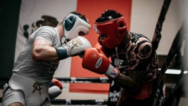 7 Characteristics That Will Make You a Great Boxer