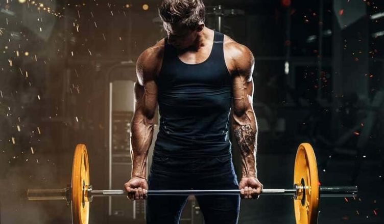 How Can You Build Muscles and Lose Fat at the Same Time