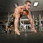 Plyometric Exercises for BJJ and Combat Sports
