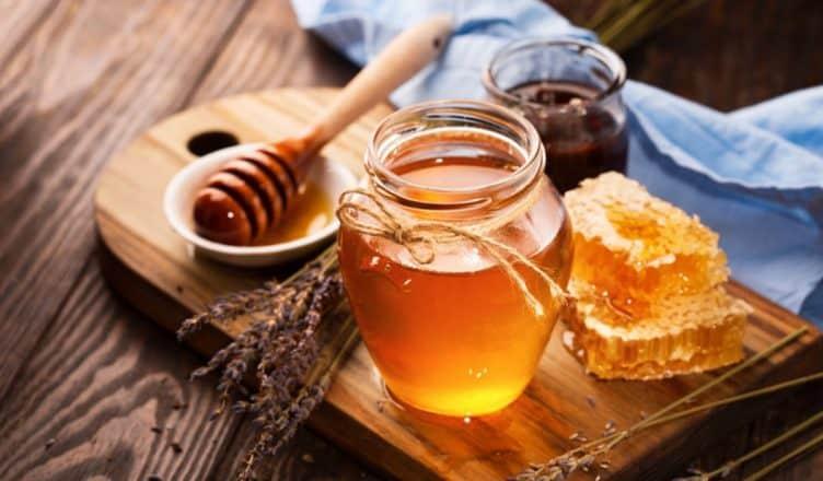 Augmenting Honey Market