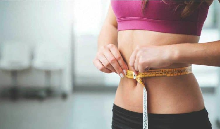 How Can Cannabis Help You With Weight Loss