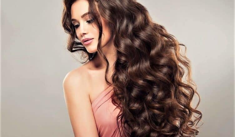 Best Tips to Make Your Hair Silky and Shiny